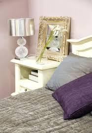 quelle peinture pour une chambre à coucher quelle peinture pour une chambre coucher cheap with quelle peinture