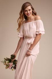 necklace dress images Tamara crystal necklace in sale bhldn