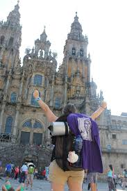 santiago de compostela camino what should you pack for el camino de santiago the spain scoop