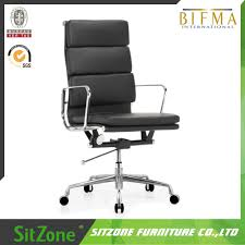 Gas Cylinder For Office Chair Ideas About Office Chair Hydraulic 35 Office Chair Gas Cylinder