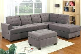 Microfiber Sleeper Sofa Lovely Rv Covers For Floor Cushion Sofa With Microfiber