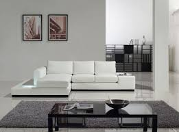 furniture contemporary coffee table with stools diy minimalist
