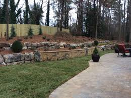 Renovate Backyard Team Turf Landscapes