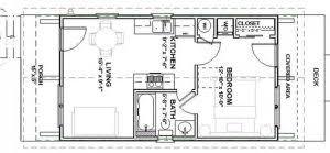 Shotgun House Design Download Shotgun House Design Ideas Homecrack Com