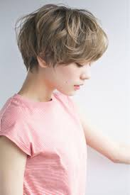 154 best short hair don u0027t care images on pinterest short hair