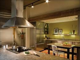 Kitchen Color Combination Kitchen Dark Green Kitchen Cabinets Kitchen Cabinets Color