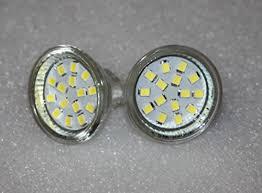 range hood with led lights z line range hood led light bulbs only buy online in oman
