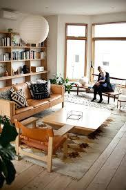 interior design home decor tips 101 interior design home decor tips 101 best ideas on interiors home