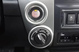 nissan micra immobiliser light stays on new 2017 nissan titan xd 4x4 pro 4x crew cab diesel navigation