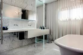 Modern Bathrooms Australia Modern Bathroom Design Ideas For The Luxury Furniture