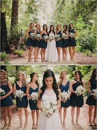 bridesmaid dresses for summer wedding bridesmaid dresses chwv