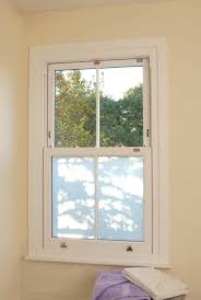 bathroom design amazing house window film peel and stick window