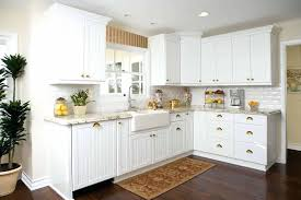 wainscoting kitchen backsplash wainscoting kitchen gallery photo ideas white kitchens with