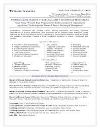 Technical Analyst Resume Sample by Resume Examples Templates Top Business Process Analyst Resume