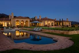 santa fe style homes find dream homes in these famous zip codes rancho santa fe