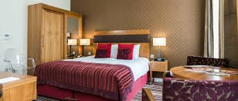 Twin Bed Vs Double Bed Hotel Hotel Rooms Sheffield Hotel Leopold Hotel Sheffield