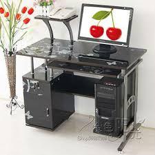 pc desk design computer desk designs for home for good modern design home office