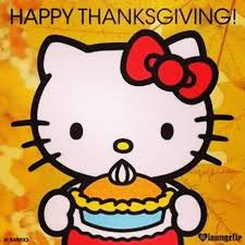 happy thanksgiving hello happy thanksgiving hello