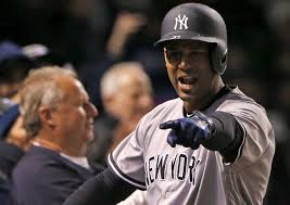 What S Next For Aaron Hicks As Aaron - fantasy baseball stock watch trade aaron hicks now