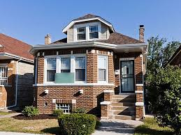 chicago bungalow house plans chicago bungalow plans bungalow house and warm style