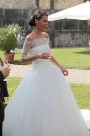 robe mariã e manche longue robe de mariée 2017 achat robe de mariée originale pas cher en ligne