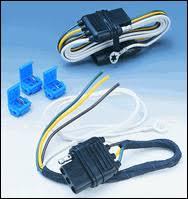 tech trailer wiring automotive dslreports forums