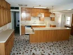 tile kitchen floors ideas kitchen flooring ideas uebeautymaestro co