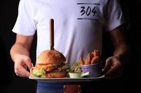 bonde d 騅ier de cuisine cover stories the best brunch choices in town 想吃早午餐吗