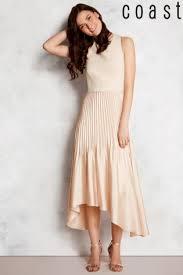 coast dresses uk buy coast mid dress from the next uk online shop coast