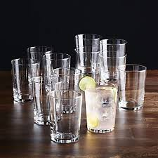 barware sets barware sets crate and barrel