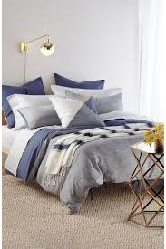 nordstrom at home charlie queen duvet 94