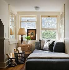 schlafzimmer einrichtung inspiration kleines schlafzimmer einrichten sketchl