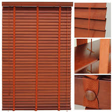 50mm high quality basswood wooden venetian blinds buy basswood