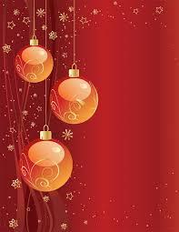 60 high quality free christmas vector graphics