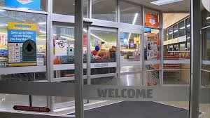 Interior Design Jobs Pittsburgh by Aldi To Hold Hiring Event For Manager Jobs In Pittsburgh Area