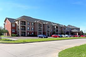 apartments for rent mustang ok landings at pebble creek rentals mustang ok apartments com