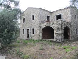 traditional houses paxos properties for sale u0026 constructions