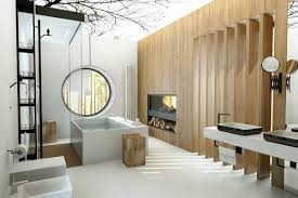 panelled bathroom ideas ideas bathroom paneling with wonderful bathroom paneling wood