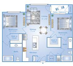 find floor plans find floor plans by address coryc me