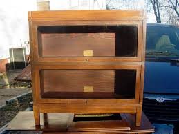 make lawyer bookcase how to make lawyer bookcase u2013 home design