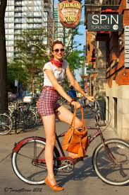 the cyclechic blog cyclechic 690 best bicycles u0026 cycle chic images on pinterest bike style