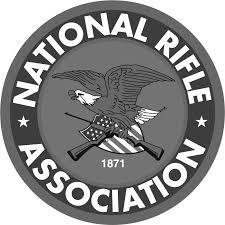 guns midwest overland park ks shotguns