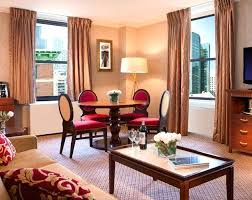 2 bedroom suite hotels in nyc 2 bedroom suite hotels in nyc mantiques info