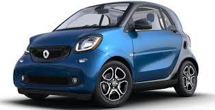 mercedes city car mercedes of catonsville mercedes smart dealership