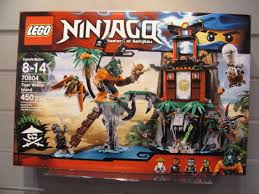 toy fair 2016 u2014lego ninjago sky pirates purple pawn