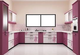 kitchen furniture goodlife furnitures mangalore furniture showroom