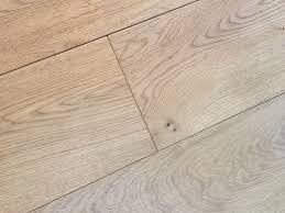 Laminate Flooring On Sale Items On Sale 4 99 Sq Ft Or Less Bay Area Hardwood Floor
