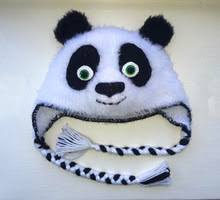 Kung Fu Halloween Costume Popular Kung Fu Panda Halloween Costumes Buy Cheap Kung Fu Panda