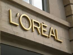 l oreal siege social faubourg honore