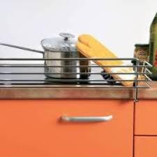 protege plan de travail cuisine protection îlot et plan de travail accessoires de cuisines
